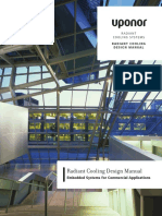 Radiant Cooling Design Manual.pdf