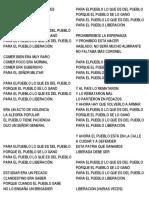 LIBERTAD-ERA-UN-ASUNTO.docx