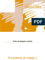 Accidentes vs Enf.Profesional.pdf