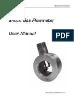 2 inch Nuflo gas flow meter.pdf