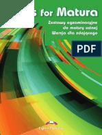 Skills_for_Matura_wer_dla_zdajacego.pdf