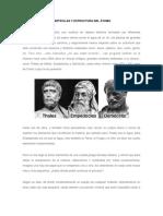 PARTÍCULAS Y ESTRUCTURA DEL ÁTOMO.docx