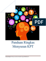 PanduanRingkasMenyusunKPT.pdf