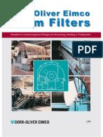 GLV_Drum Filter (pgs) LR.pdf