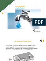 1-Conceptos Previos.pdf