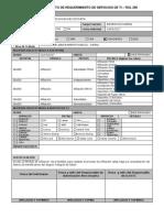 Req_Servicios_TI - Rol 290 - UDR Ayacucho - AFILIACION.docx