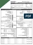 Paraguay-2012-es.pdf