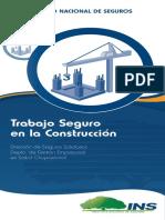 1006340Trabajoseguroenlaconstrucción Web