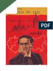Cesar-Vallejo RUSIA 1931.Reflexiones.pdf