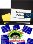Patient's Referral.pptx