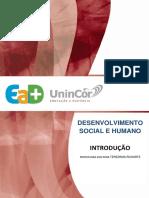 Introducao Sociologia.pdf