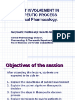Session Notes-dr.sulanto.ppt