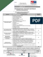 ANEXO III - CONTENIDO PROGRAMATICO LPN 01-2017.pdf