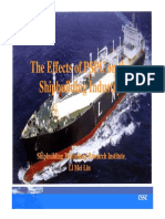 4.5 The effects of PSPC on the shipbuilding.pdf