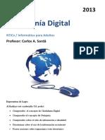 Libro 12 Ciudadania Digital.pdf
