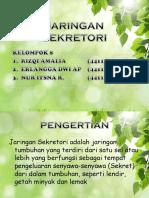 Jaringan_Sekretori.pptx