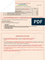 timetable_SPR2016.pdf