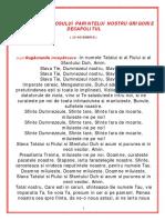 ACATISTUL CUVIOSULUI PARINTELUI NOSTRU GRIGORIE DECAPOLITUL.pdf
