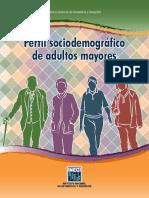 DEMOGRAFÍA_POBLACIONAL.pdf