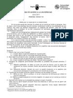 frances_2011_jun.pdf