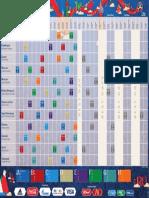 calendario Mundial.pdf