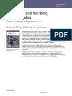 L143_Managing_x_working_with_asbestos.pdf