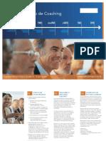 PerformanceCoaching_pr.pdf