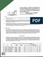 RESOLUCIÓN EXENTA Nº 0912 ENERO 2015.pdf