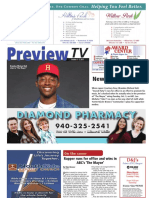 1001 TV Guide
