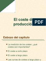 5. El Costo de Producción.ppt