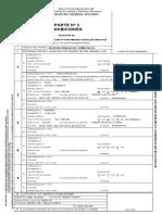 certificado inhibiciones
