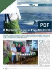 Artigo Da Revista_Notícias Do Mar