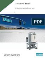 Secadores BD.pdf