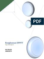 Dokumentasi_Persiapan_Praktik_Fisioterap(1).docx