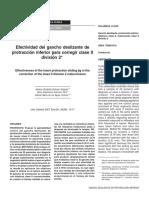 Dialnet EfectividadDelGanchoDeslizanteDeProtraccionInferio 3986238 (1)