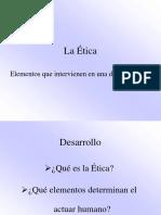 Anexo 1 Clase ,la ética.pdf