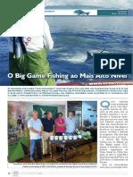 Artigo da revista_Notícias do Mar.pdf
