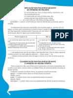 gramatica_esdruxulas.pdf