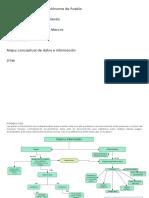 Datos e información.docx