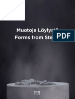 Forms From Steam Catalogue
