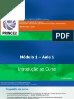 apostila-prince2-sitecampus