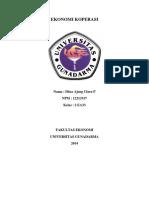 246835383-MATERI-EKONOMI-KOPERASI.docx