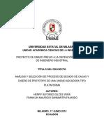 anlisisyseleccindeprocesodesecadodecacaoydiseodeprototipodeunaunidadsecadoratipoplataforma-161224033031.pdf