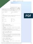 jieyingwu.pdf