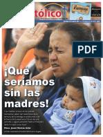 Eco6deagosto17.pdf