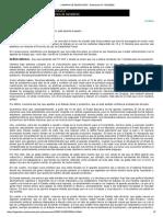 CAMARA DE SENADORES - Distribuido N° 1524_2002