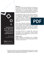 armonizacion de la legislacion contra el crimen organiado en centro america.pdf