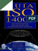 Cascio Woodside Guía ISO 14000 Las Nuevas Normas Internacionales Para La Admini.pdf