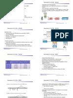 mk-ss11-slides-2x2-ch04-2.pdf