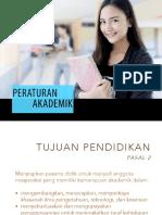 Peraturan-Akademik.pdf